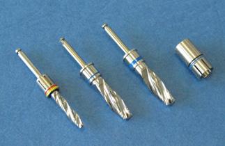 Implantatfräser_Farbringe_29.02.16