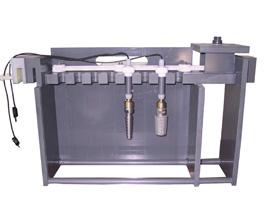 Rotationsvorrichtung-für-Schleifkegel