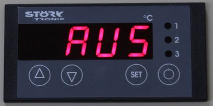 Temperaturregler_aus