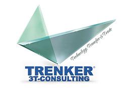 TRENKER 3T-CONSULTING